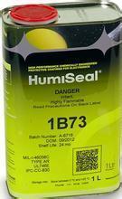 供应Humiseal 1B73