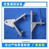 廠家生產光纜金具緊固件 熱鍍鋅塔用耐張緊固件
