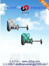 淄博厂家 专业生产 螺旋锥齿轮 摆线针轮 减速机