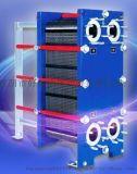 广州冷油器,冷油器厂家,板式换热器冷油器