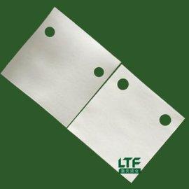 鲁天滤业-汽轮机滤油纸