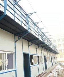 天津市南开区/北辰区红桥区彩钢类产品销售(彩钢板/围挡)