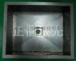 圆盆激光焊接机不锈钢水槽自动化焊接设备