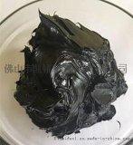 高温黄油,合成二 化钼润滑脂