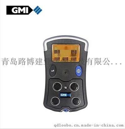 英国GMI PS500手持式复合气  测仪 辽宁销售