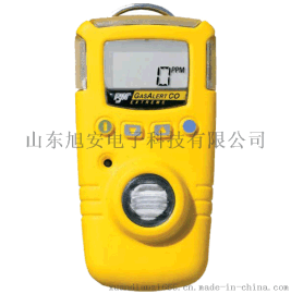 GAXT-S-DL二氧化硫检测仪BW GAXT-S-DL价格