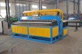 厂家供应钢筋网排焊机 电焊网机器 铁丝网焊接设备