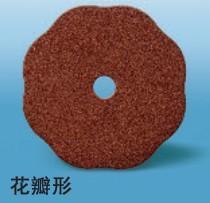 意大利进口SAIT砂纸片,钢纸磨片,优异的排屑性能