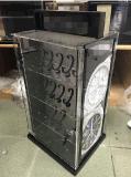 2016天弘手表展示道具