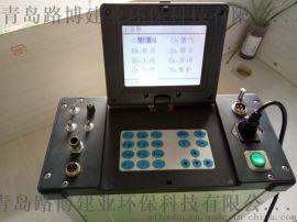 上海北京浙江地区烟尘烟气检测仪生产商供货