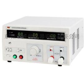 供应电机、电器、仪器仪表、家用电器接地电阻测试仪