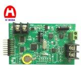 航大通訊LED控制卡