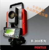 青岛测量仪器销售
