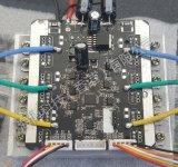 60V 電機驅動方案 60V直流無刷電機控制器