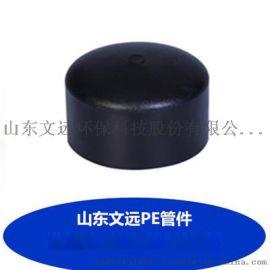 天津PE管件厂家_天津PE给水管件_天津PE自来水管专用管件