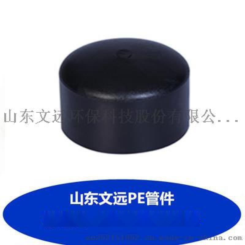 天津PE管件厂家_天津PE给水管件_天津PE自来水管  管件