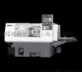 宫野LZ01刀塔机,宫野刀塔机供应商