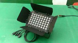 LED 投光燈 酒吧燈 戶外影視燈光設備