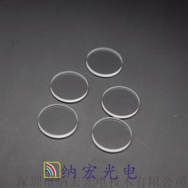 各种尺寸投影仪用隔热玻璃