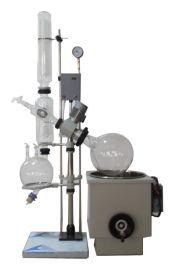 厂家直销旋转蒸发器规格型号 低温冷却液循环泵价格