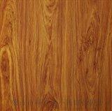 不锈钢热转印木纹板  【不锈钢热转印木纹板厂家】不锈钢热转印木纹板价格