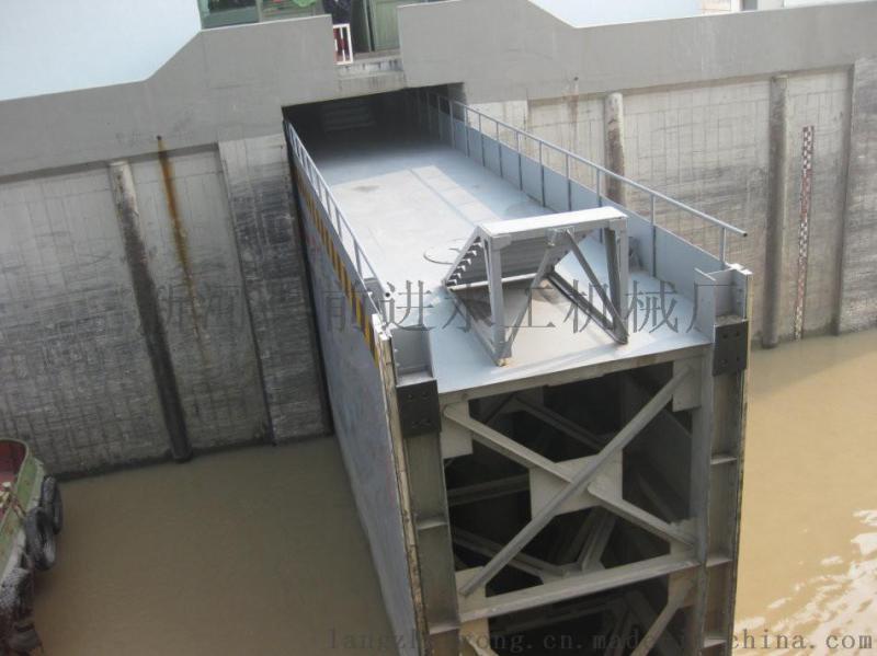 橫拉式水閘現貨廠家批發