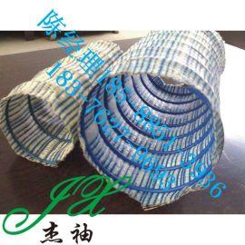 珠海PVC管材、软式透水管行情 东莞土建排水施工技术