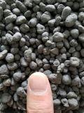 亳州陶粒,亳州陶粒厂15055434567