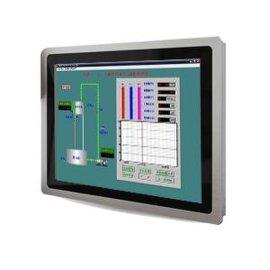 10寸工业平板电脑,低功耗,支持windows及安卓