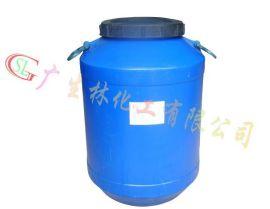 水性上光油(GSL)