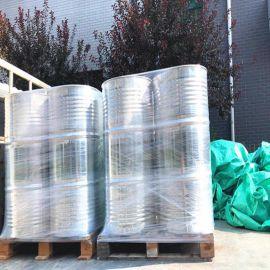 大量現貨供應石油級苯酚高品質化工原料