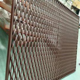 廠家推薦規格定制款鋁板幕牆網