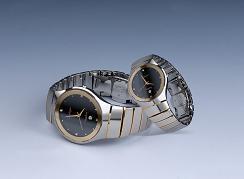 钨钢饰品(3010G/L)