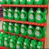 碧浪 洗衣液廠家供應勞保用品批發全國到貨