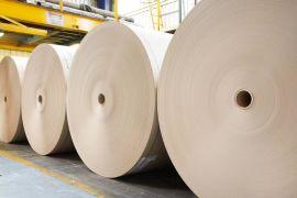进口白卡纸 白卡纸厂家 热销白卡纸