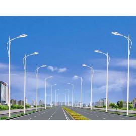 【万邦鼎昌】厂家直销太阳能路灯 **太阳能路灯 量大从优 品质保证