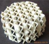 供應規整陶瓷波紋填料