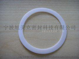 聚四氟乙烯垫片 进口PTFE垫片