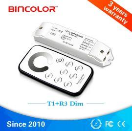 缤彩T1+R3MINI控制器