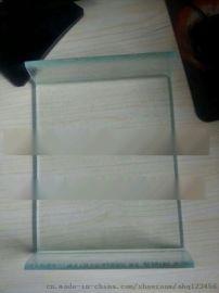 斗百6mmU型玻璃