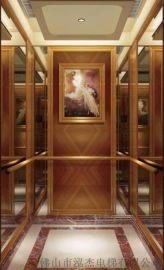 佛山电梯装潢、佛山电梯装修、佛山电梯装饰