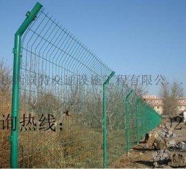 厂家报价包邮_九江工厂围栏网__九江双边丝护栏批发__九江车间隔离网