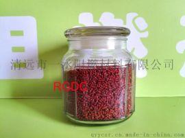 PA红磷阻燃剂尼龙红磷母粒阻燃剂 FRP-NH