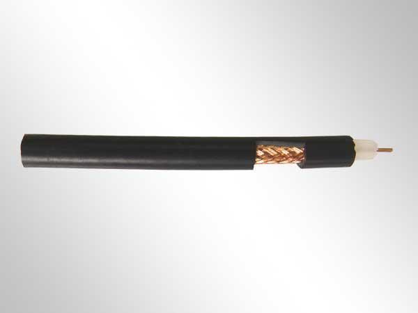 监控线缆(SYV75-5-1)