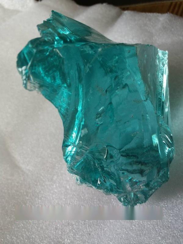LOW-E玻璃钢化中空玻璃夹胶玻璃U型玻璃大块玻璃石