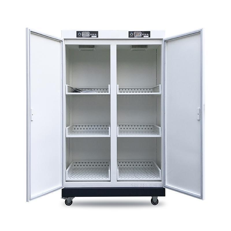 檔案消毒櫃FLD-850