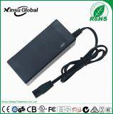 29.2V2A充电器 xinsuglobal 日规PSE认证 XSG2922000 29.2V2A铅酸电池充电器日规PSE认证