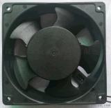 EWT12038-2MSL,交流转直流12038散热风扇,EC12038散热风扇,散热风扇12038,12038EC散热风扇