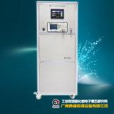 賽寶儀器|電容器衝擊放電試驗檯多組放電迴路阻抗
