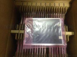 供应10.4寸G104XVN01.0工控液晶屏